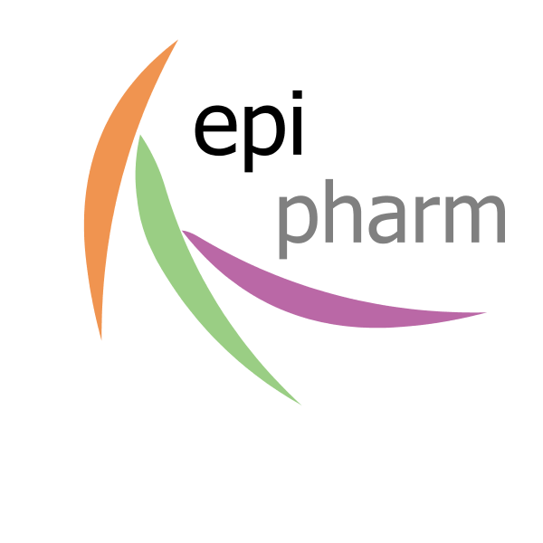 EpiPharm is a privately financed biotech company.